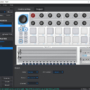 Beatstep-Konfiguration-Automatisch