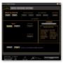 X-Touch-Editor_StandardProfile_X-TouchMini_1