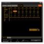 X-Touch-Editor_StandardProfile_X-TouchMini_4
