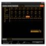 X-Touch-Editor_StandardProfile_X-TouchMini_5