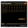 X-Touch-Editor_StandardProfile_X-TouchMini_9